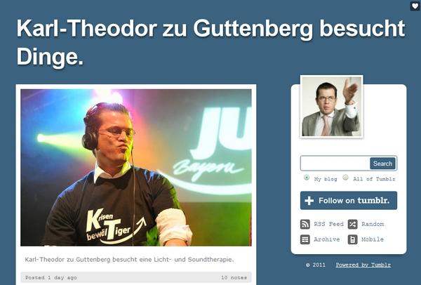karl-theodor_zu_guttenberg_tumblr