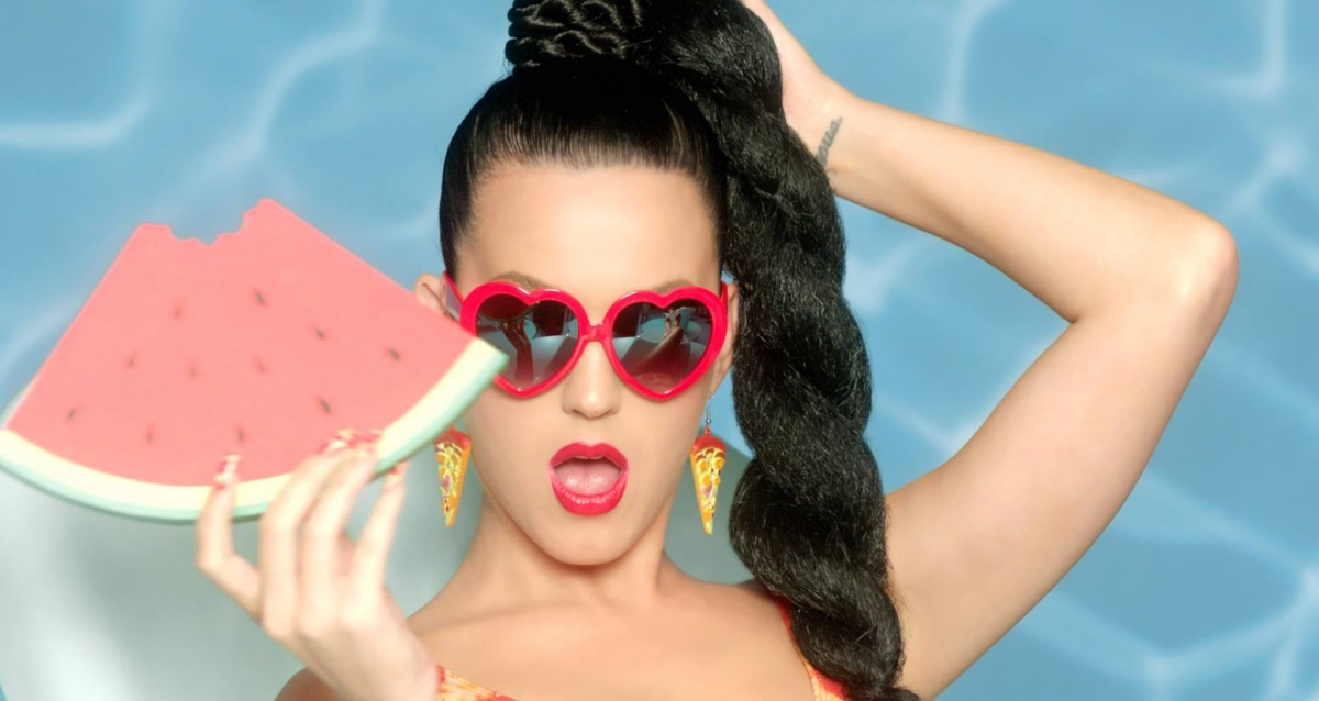 katyperry-superbowl-xlix-halftime-show-video
