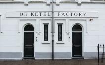 ketelone-kingsday-amsterdam-03