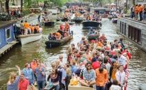 ketelone-kingsday-amsterdam-14