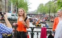 ketelone-kingsday-amsterdam-15