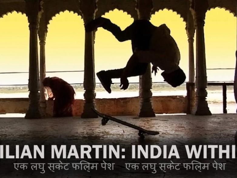 kilian-martin-india-within
