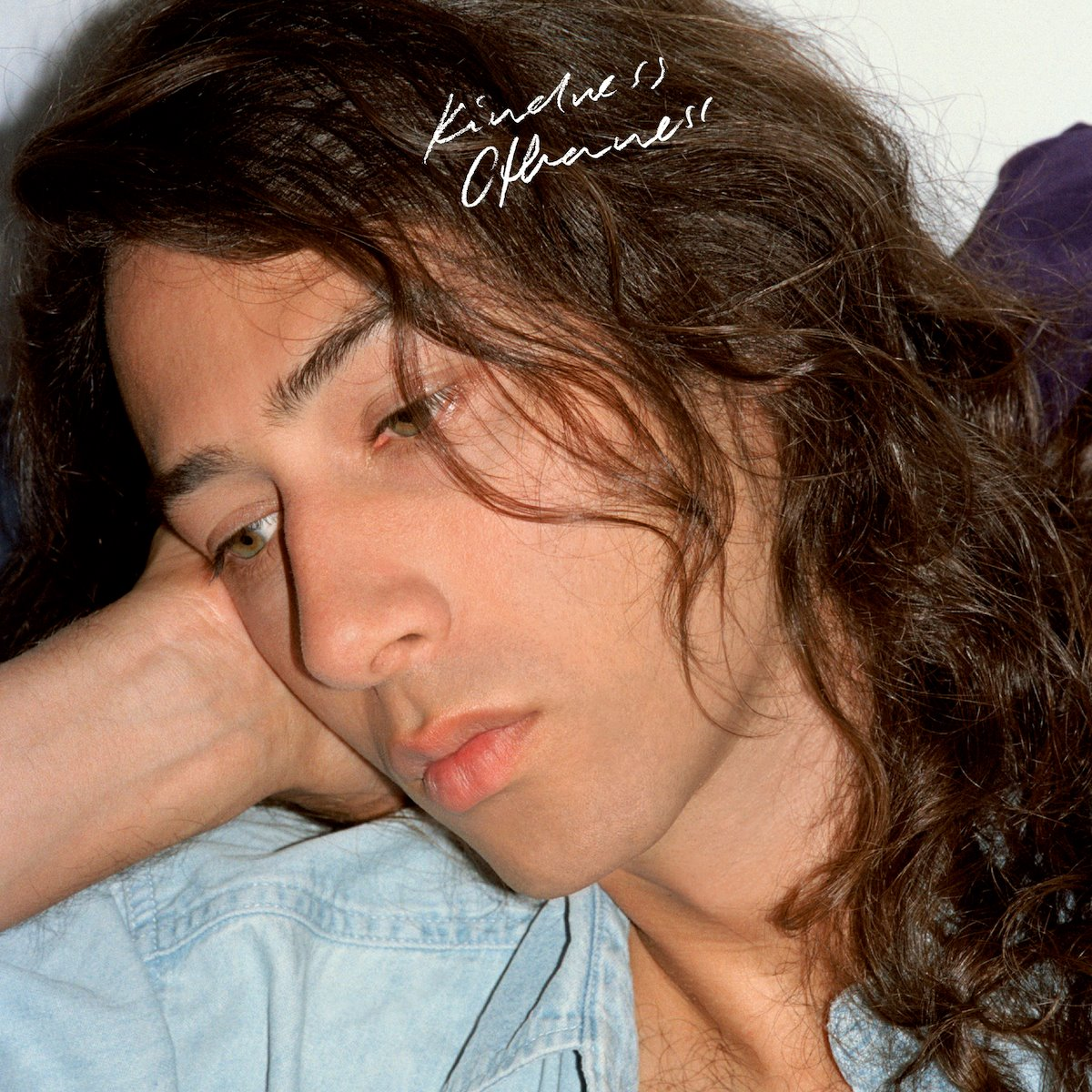 kindness-otherness-album-cover