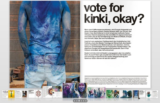 kinki_magazine_issue29_1
