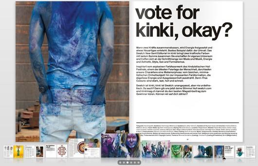 kinki_magazine_issue29_1