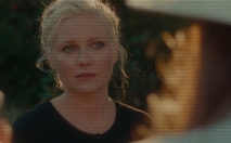 kirstendunst-in-aspirational-shortfilm-02