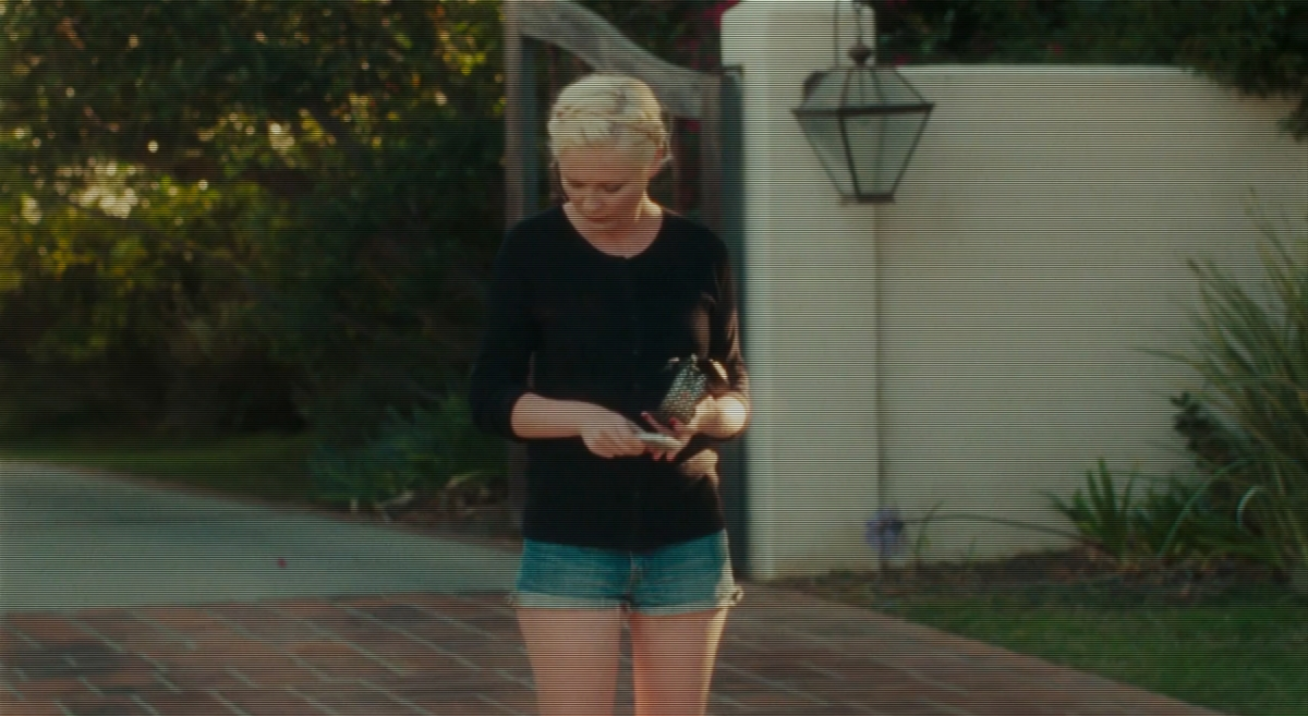 kirstendunst-in-aspirational-shortfilm