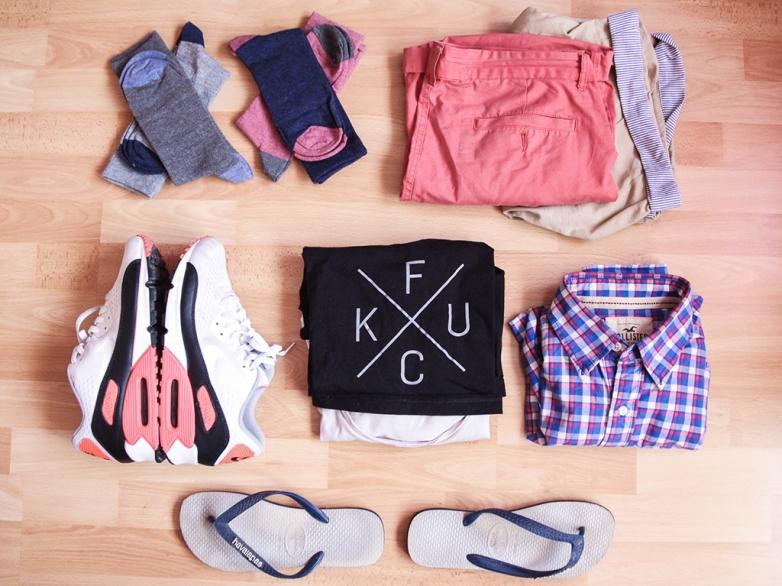 krabi-essentials-01