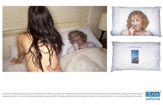 last-longer-in-bed_with_durex_4
