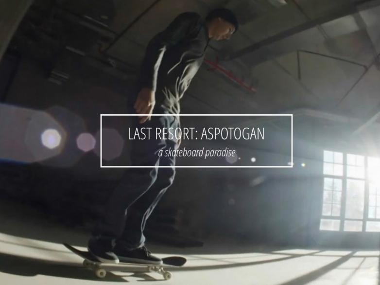 last-resort-aspotogan-redbull-skateboarding-film