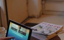 lenovo-yoga-tablet-electru-21