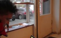 lenovo-yoga-tablet-electru-23