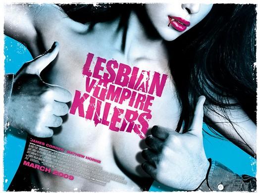 lesbianvampirekillers