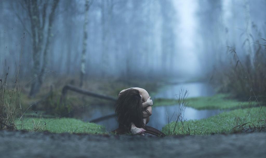 liisa-haermson-photography