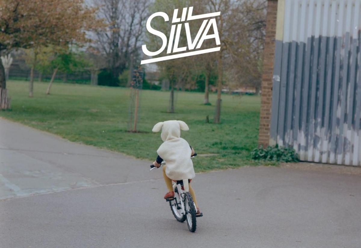 lilsilva-dontyoulove-feat-banks