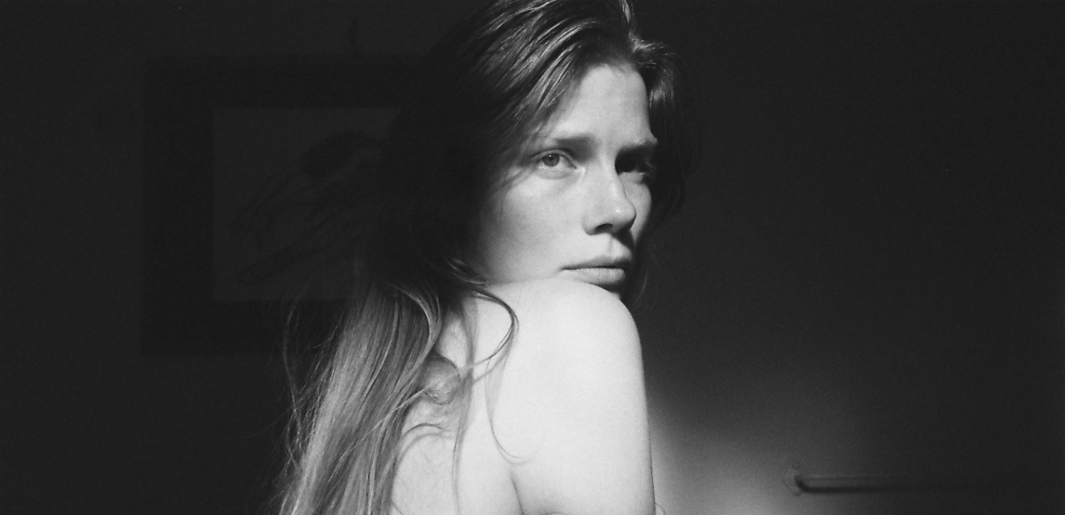 lina-scheynius-selfie-01