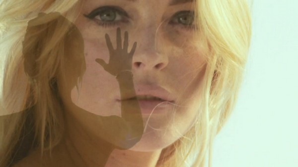 lindsaylohan_richardphillips_film