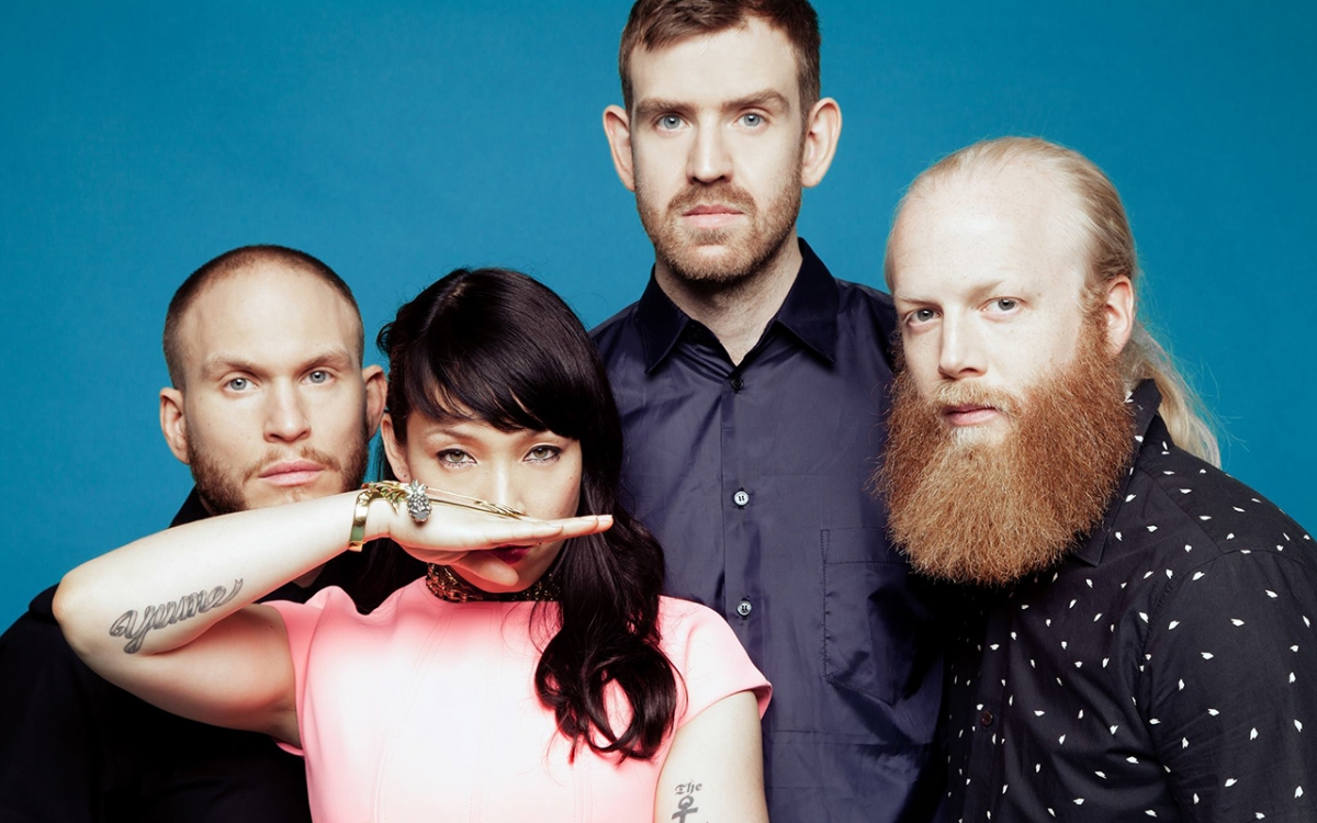 littledragon-paris-teed-holiday-edit