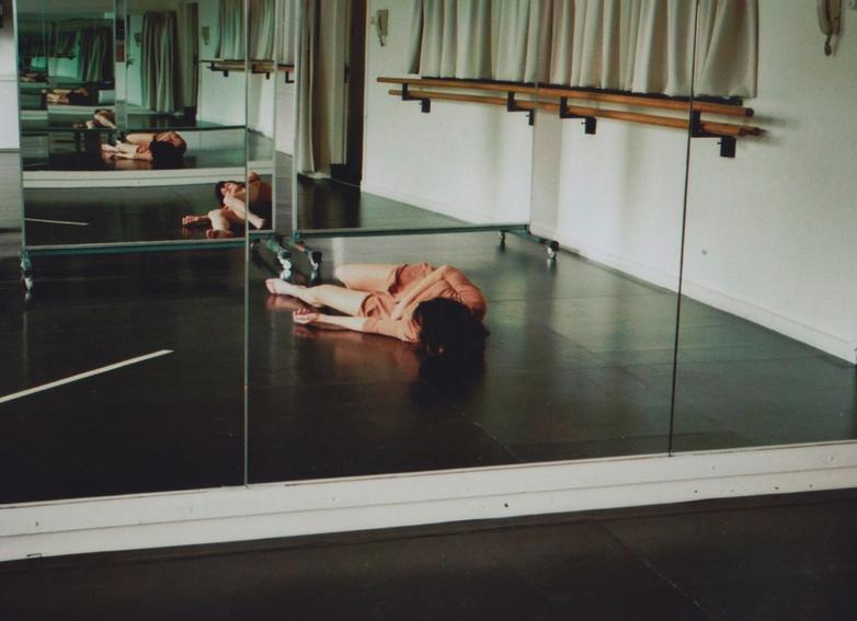 liza_wolters-01