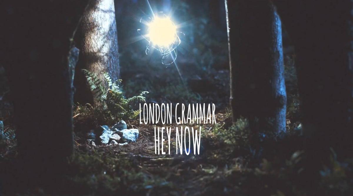londongrammar-heynow-music-video