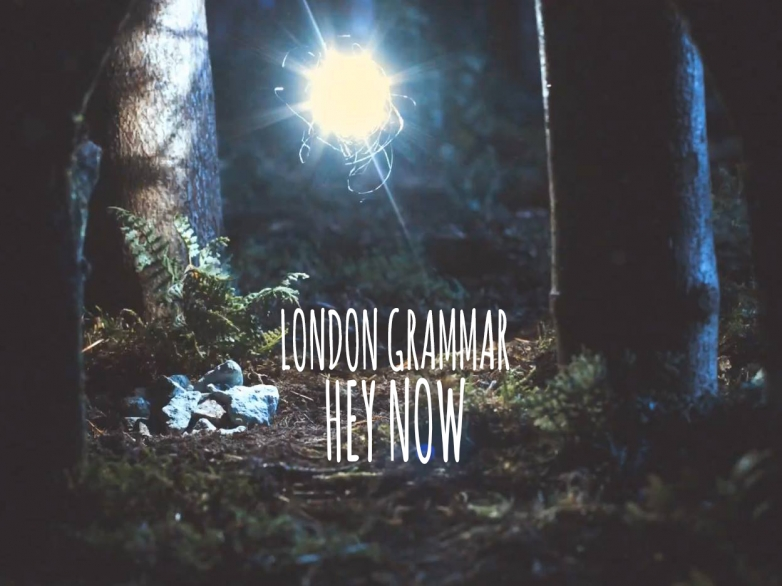 londongrammar-heynow-music-video