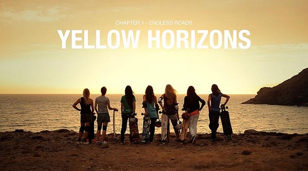 longboardgirlscrew_endlessroad_chapter1_yellowhorizons