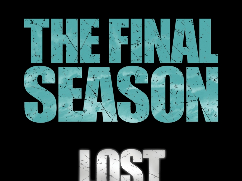 lost-season-6-poster