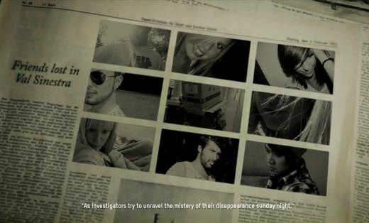 lostinvalsinestra_horrorfilm