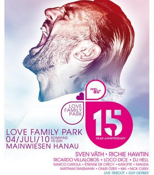 lovefamilypark2010