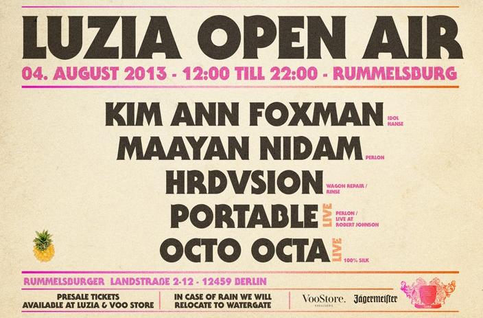 luzia-openair-2013-rummelsburg-berlin-kimannfoxman