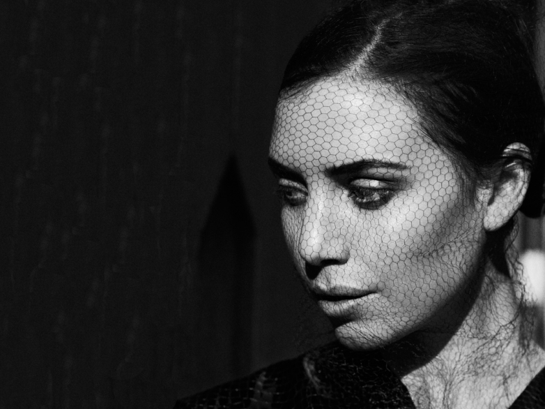 lykke-li-gunshot-official-video
