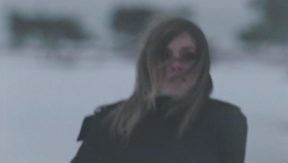 lykkeli-ifollowrivers-video