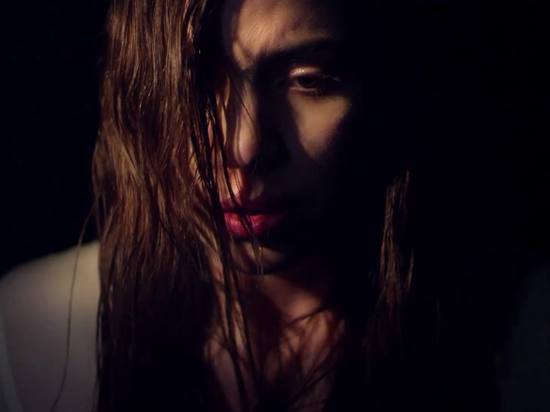 lykkeli-lovemelike-imnotmadeofstone-video