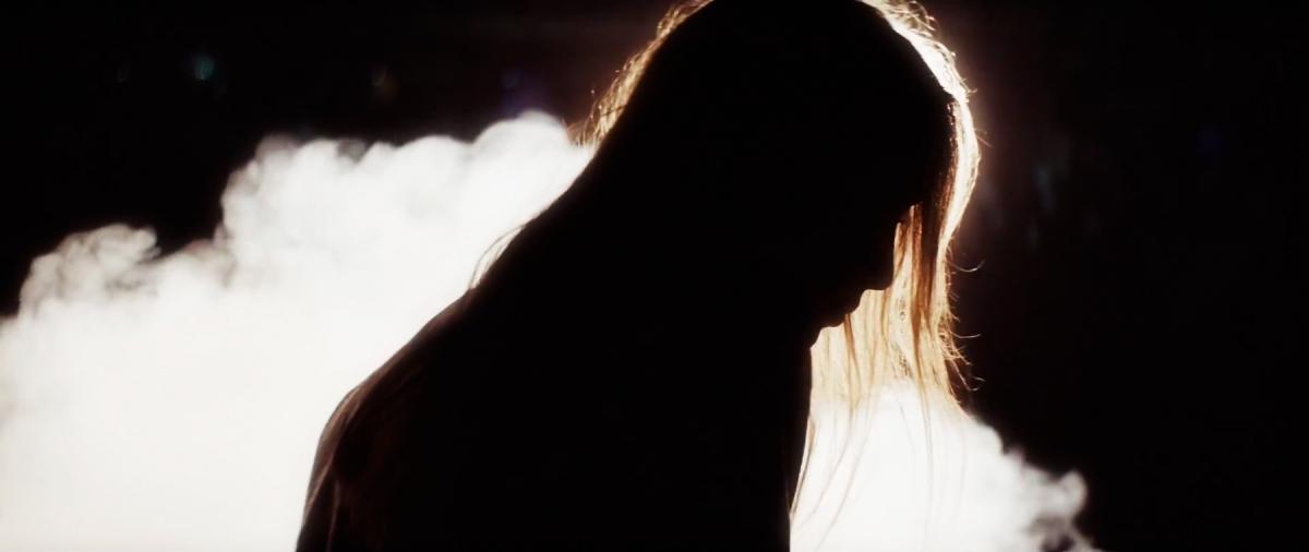 lykkeli-nevergonnaloveagain-video