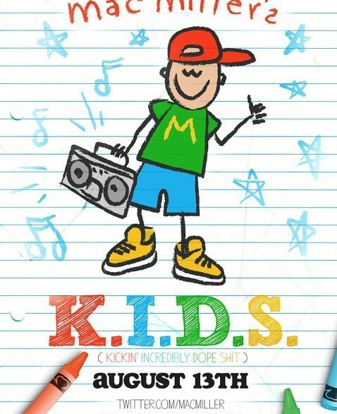 macmiller_kids_mixtape_flyer