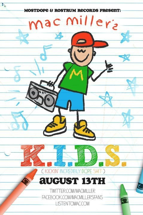 macmiller_kids_mixtape_flyer