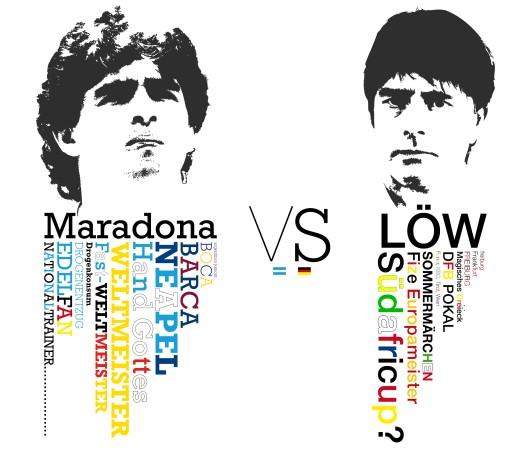 maradona_versus_loew