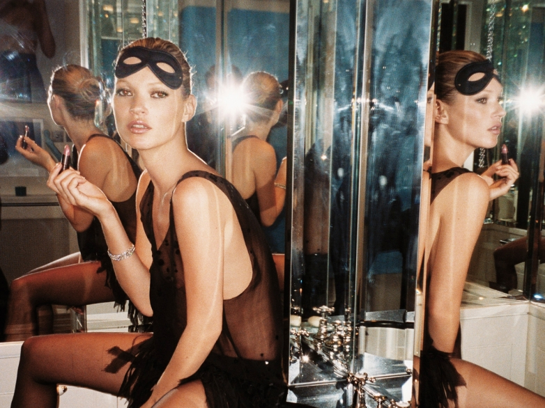 mariotestino-inyourface-berlin-exhibition