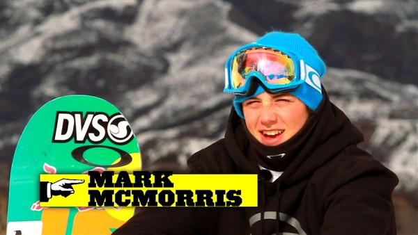 markmcmorris_backsidetriplecork1440