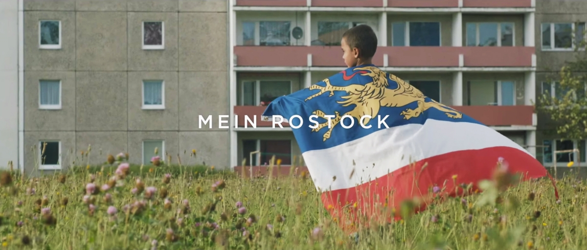 marteria-meinrostock-video