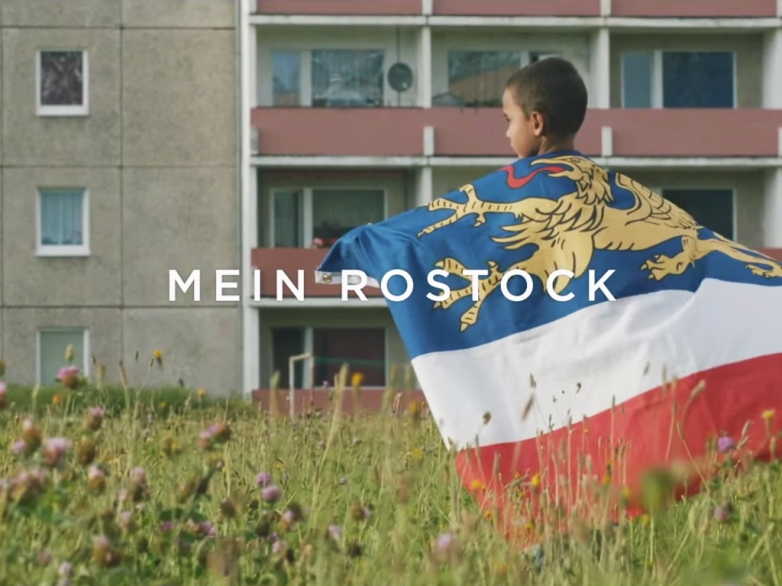 marteria-meinrostock-video