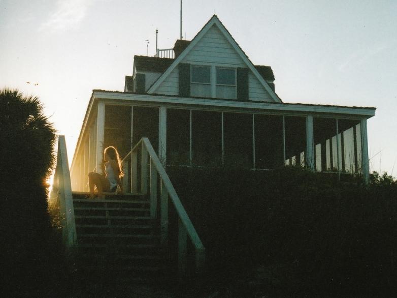 mary-robinson-01