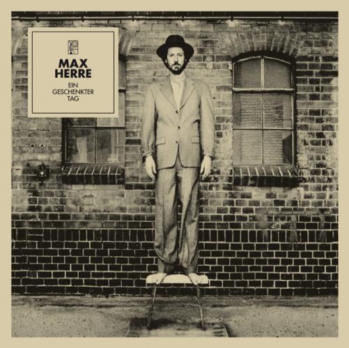 max_herre_album_ein_geschenkter_tag