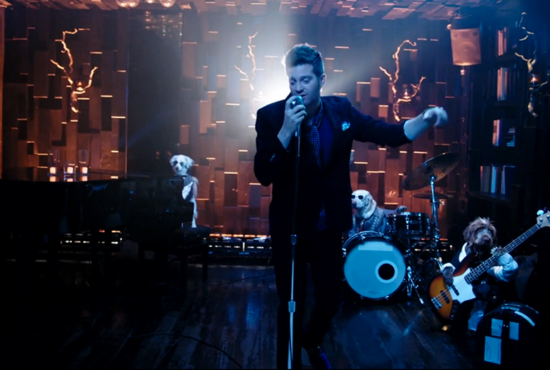 mayer-hawthorne-jessieware-herfavoritesong-video