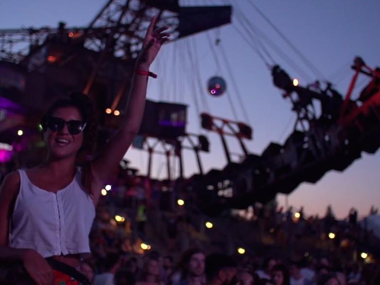 melt-festival-2015-trailer-first-announcements