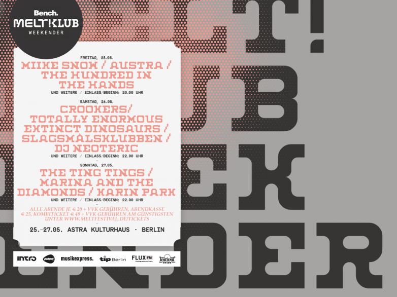 melt-klub-weekender_berlin_2012