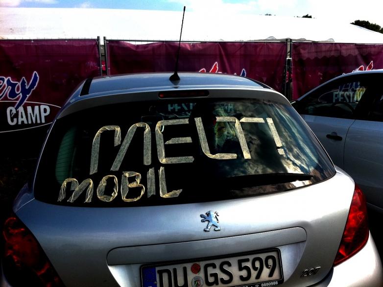 melt_festival_2011_2