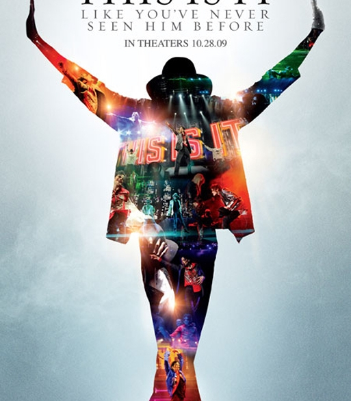 michael-jackson-this-is-it-movie-film-poster