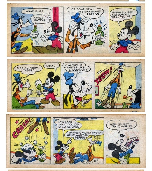 mickeymouse_on_pep_ampethamine