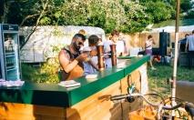 mobilerbiergarten-2014-berlin-12